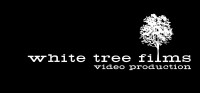 White Tree Films