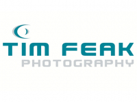 Tim Feak Photography