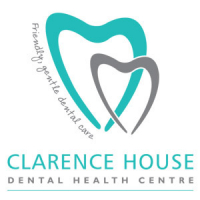 Clarence House Dental Health Centre