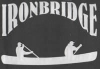 Ironbridge Leisure - Canoe & Kayak Hire Shropshire