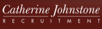 Catherine Johnstone Recruitment