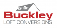 Buckley Loft Conversions
