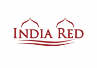 India Red