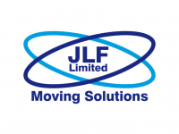 JLF Moving Solutions