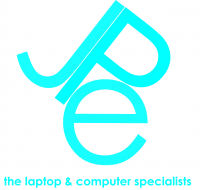 JP Enterprises - The Laptop & Computer Specialists