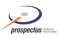 Prospectus Vehicle Solutions Ltd.