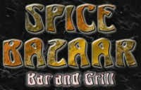 Spice Bazaar Indian Restaurant