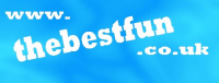 www.thebestfun.co.uk