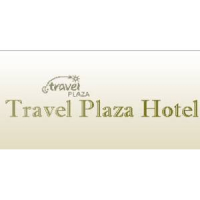 Travel Plaza