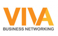 Viva Business Networking