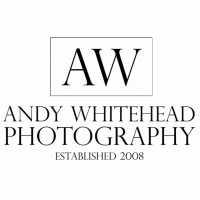 Andy Whitehead Photography Limited