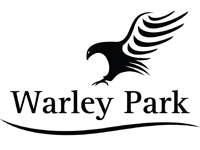Warley Park Golf Club Restaurant & Venue Hire