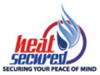 Heat Secured Ltd