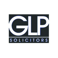 GLP Solicitors
