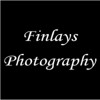 Finlays Photography