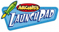 Archies Launchpad