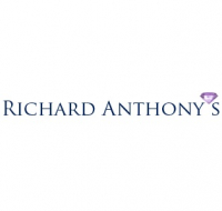 Richard Anthony's