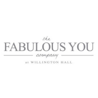 The Fabulous You Company