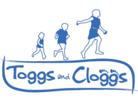 Toggs and Cloggs