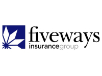 Fiveways Insurance Group Shropshire