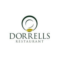 Dorrells Restaurant at Hadley Park House Hotel