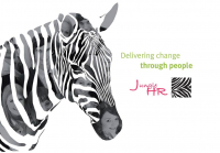 Jungle HR Ltd