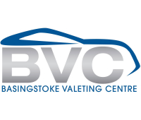Basingstoke Valeting Centre Ltd