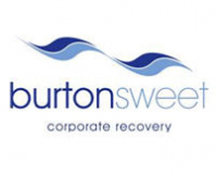 Burton Sweet Corporate Recovery