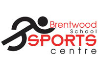 Brentwood School Sports Centre