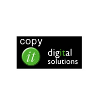 Copy IT Digital