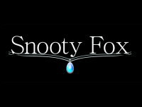 Snooty Fox