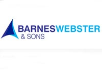Barnes Webster Builders
