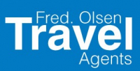 Fred Olsen Travel and Discover Down Under