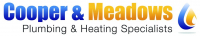 Cooper and Meadows Plumbing & Heating Ltd.