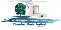 Whittington International Chamber Music Festival