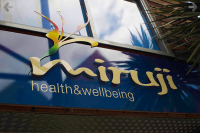 Miruji Health & Wellbeing