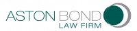 Aston Bond Law Firm