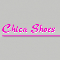 Chica Shoes