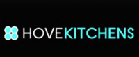 Hove Kitchens