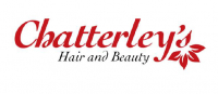 Chatterley's Hair and Beauty