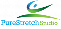 Pure Stretch Studio