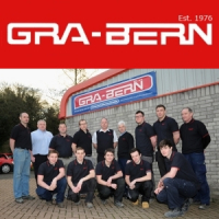 Gra-Bern Electrical Contractors in Telford