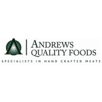 Andrews Quality Foods