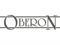 Oberon Accessories