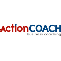 Geoff Fox ActionCOACH