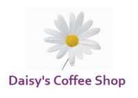Daisy's Coffee Shop