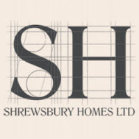 Shrewsbury Homes Ltd