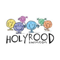 Holyrood Nursery Swinton