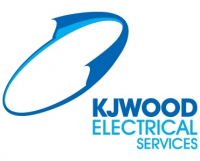KJ Wood Electrical Services