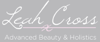 Leah Cross - SkinTech Skin Care & Beauty Telford